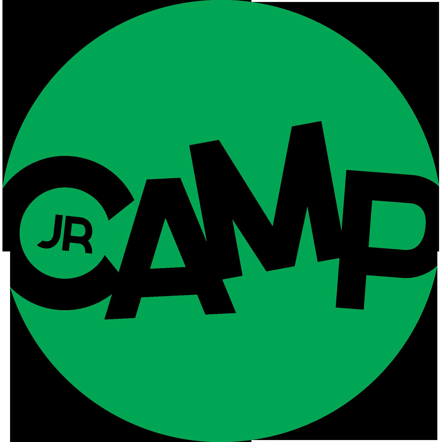 Jr Camp